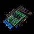 Arduino Shield - Super Motor Driver - 345_1_L.png