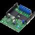 Arduino Shield - Super Motor Driver - 345_2_H.png