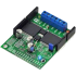 Arduino Shield - Super Motor Driver - 345_2_H.png