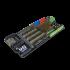 Arduino Shield - Mega Expansor de Entradas e Saída V2.3 - 350_1_H.png