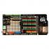 Arduino Shield - Mega Expansor de Entradas e Saída V2.3 - 350_2_H.png