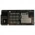 Arduino Shield - Mega Expansor de Entradas e Saída V2.3 - 350_3_H.png