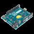 Arduino Leonardo R3 - Made in Italy - 355_1_L.png