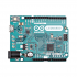 Arduino Leonardo R3 - Made in Italy - 355_3_H.png