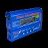 Carregador de Bateria iMax B6 LiPo / LiFePo / NiCd / NiMH - 373_1_H.png