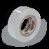 Fita Isolante Colorida - 389_1_H.png