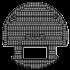 Expansor para Robô 3pi - 397_1_H.png
