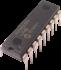 Microcontrolador PIC 16F628A - 443_1_H.png