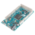 Arduino Due - Made in Italy - 454_1_L.png