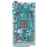 Arduino Due - Made in Italy - 454_5_L.png