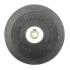 Roda RP4 100mm - 461_2_H.png