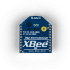 Xbee 1mW Trace Antena - 469_2_H.png