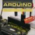 Curso de Arduino Para Iniciantes - Presencial - 488_1_L.png