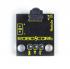 Módulo Receptor IR - 495_2_H.png