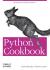 Python Cookbook - 505_1_L.png