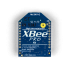 XBee Pro 60mW Trace Antena  - 510_2_H.png
