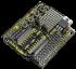 Arduino Shield - ProtoFull - 514_1_H.png