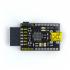 Placa RC FTDI V1.1  - 516_2_L.png