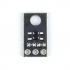 Sensor de Refletância QRE - Analógico  - 519_2_H.png