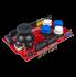 Arduino Shield - Joystick - 545_1_L.png