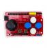 Arduino Shield - Joystick - 545_2_L.png