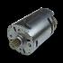 DeWalt 18V New Style Drill Motor - 55_1_H.png