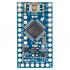 Arduino Pro Mini 328 - 3,3V / 8MHz - 556_2_L.png