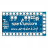 Arduino Pro Mini 328 - 3,3V / 8MHz - 556_3_L.png