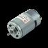 Motor 12V / 18200 RPM AK555 - 566_1_H.png