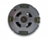 Motor 12V / 18200 RPM AK555 - 566_4_L.png