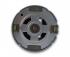 Motor 12V / 18200 RPM AK555 - 566_4_H.png