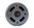 Motor 12V / 18200 RPM AK555 - 566_5_H.png