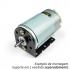 Motor 12V / 18200 RPM AK555 - 566_6_H.png