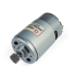 Motor 12V  18200RPM 38mm - 566_7_H.png