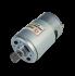 Motor 12V  18200RPM 38mm - 566_7_H.png