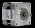 Motor de Passo - NEMA 17 - 1,1 kgf.cm - 567_1_H.png