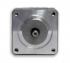 Motor de Passo - NEMA 17 - 1,1 kgf.cm - 567_3_H.png