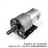 Motor c/ Caixa de Redução 12V / 44 RPM AK360 - 569_5_H.png