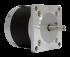 Motor de Passo - NEMA 23 -  4,6 kgf.cm - 570_1_H.png