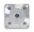 Motor de Passo - NEMA 23 -  4,6 kgf.cm - 570_3_H.png