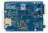 Arduino Yún - 576_3_L.png