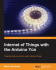 Internet of Things with the Arduino Yún - 581_1_H.png