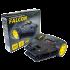 Plataforma Robótica Falcon - 582_1_L.png