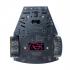 Plataforma Robótica Falcon - 582_2_H.png