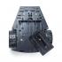Plataforma Robótica Falcon - 582_3_L.png
