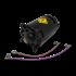 DeWalt 18V Old Style Drill Motor - 59_1_H.png