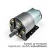 Motor c/ Caixa de Redução 12V / 03 RPM AK510 - 596_4_L.png