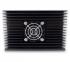 Driver para motor de passo - 50 VDC / 7,20 A - 600_3_L.png