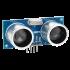 Sensor Ultrassônico - HC-SR04 - 620_1_L.png