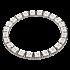 NeoPixel Ring 24 - 643_1_H.png